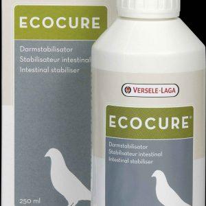 Oropharma Ecocure 250ml