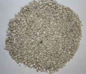 Natural Bodenbelag Korrel 20kg