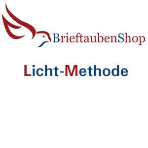 Licht-Methode